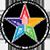 custom logoPremier Homes & Country Estates