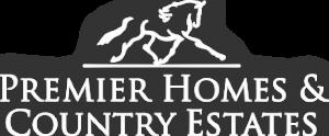 Premier Homes & Country Estates, Sonoma County CA