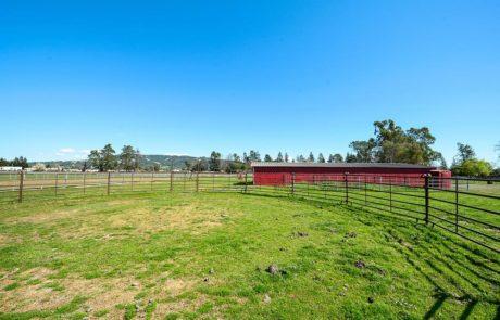 225 Scenic Avenue Santa Rosa Horse Property 14