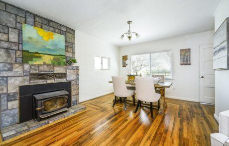 225 Scenic Avenue Santa Rosa Horse Property 26