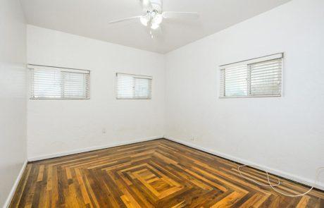 225 Scenic Avenue Santa Rosa Horse Property 31