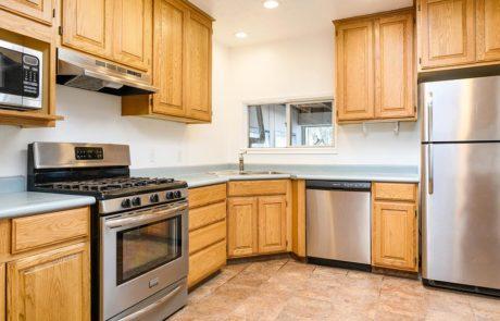 225 Scenic Avenue Santa Rosa Horse Property 34