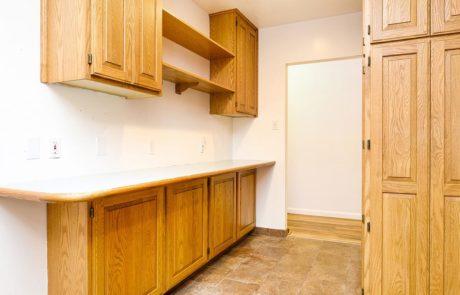 225 Scenic Avenue Santa Rosa Horse Property 35