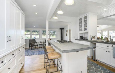 850 Lynch Road Petaluma Horse Property 10
