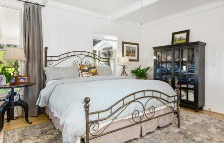850 Lynch Road Petaluma Horse Property 14