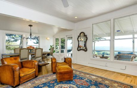 850 Lynch Road Petaluma Horse Property 15