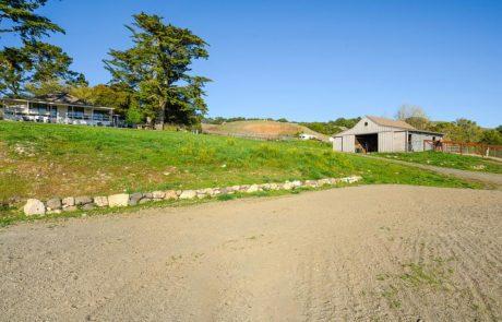 850 Lynch Road Petaluma Horse Property 22