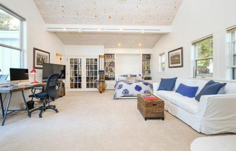 850 Lynch Road Petaluma Horse Property 29