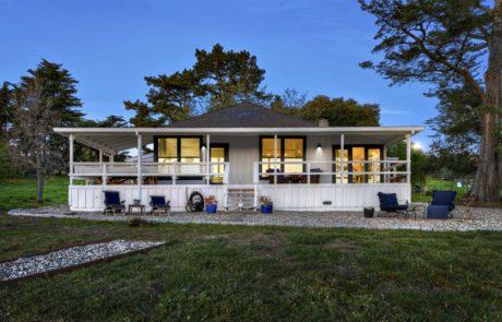 850 Lynch Road Petaluma Horse Property 02