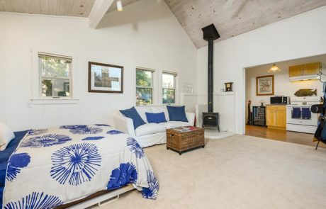 850 Lynch Road Petaluma Horse Property 30