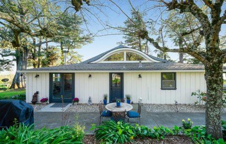 850 Lynch Road Petaluma Horse Property 09