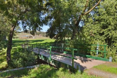 Horse Property on Deer Creek Lane, Petaluma