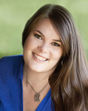 Tesa Walters