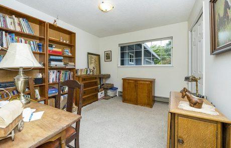 795 Edwards Lane Sebastopol Horse Property 17