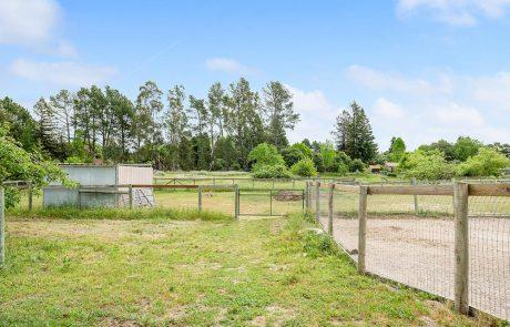 795 Edwards Lane Sebastopol Horse Property 19