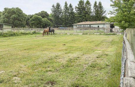 795 Edwards Lane Sebastopol Horse Property 02