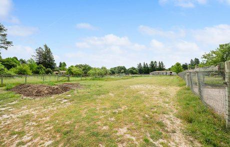 795 Edwards Lane Sebastopol Horse Property 22