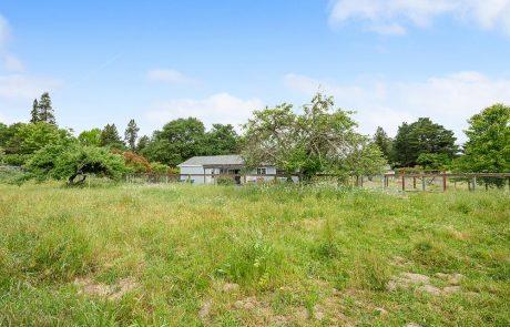 795 Edwards Lane Sebastopol Horse Property 25