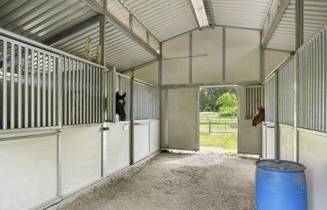 795 Edwards Lane Sebastopol Horse Property 26