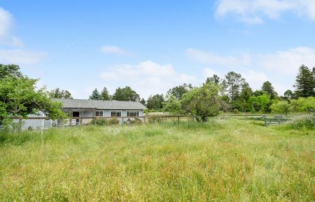 795 Edwards Lane Sebastopol Horse Property 33