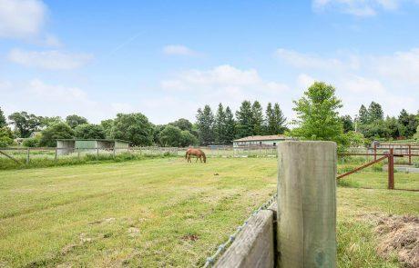 795 Edwards Lane Sebastopol Horse Property 34