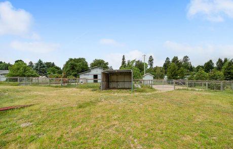 795 Edwards Lane Sebastopol Horse Property 36