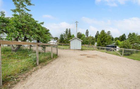 795 Edwards Lane Sebastopol Horse Property 45