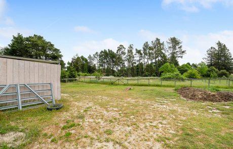 795 Edwards Lane Sebastopol Horse Property 08