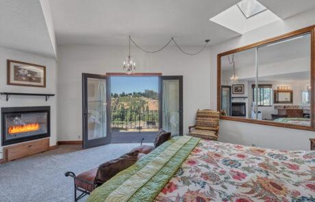 3336 Bloomfield Road Sebastopol Country Estate