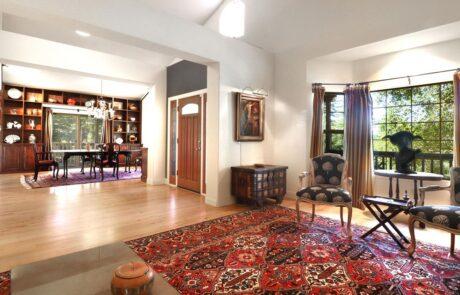 14375 Occidental Road Sebastopol Country Estate FB