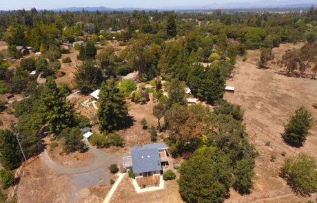145 Lone Oak Lane Sebastopol Country Estate AB