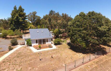 145 Lone Oak Lane Sebastopol Country Estate B