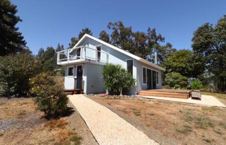 145 Lone Oak Lane Sebastopol Country Estate E