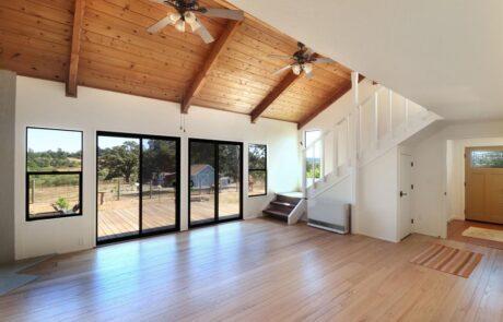 145 Lone Oak Lane Sebastopol Country Estate F