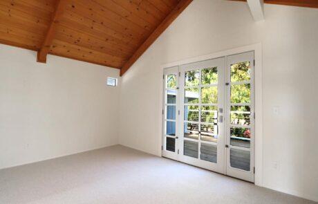 145 Lone Oak Lane Sebastopol Country Estate L