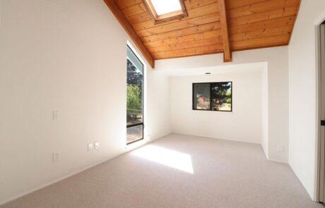145 Lone Oak Lane Sebastopol Country Estate M