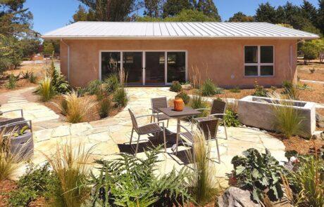 145 Lone Oak Lane Sebastopol Country Estate Q