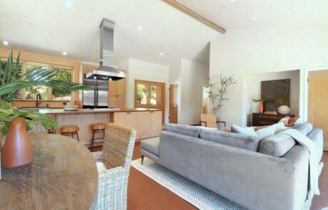 145 Lone Oak Lane Sebastopol Country Estate RA