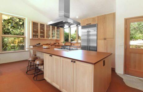 145 Lone Oak Lane Sebastopol Country Estate T