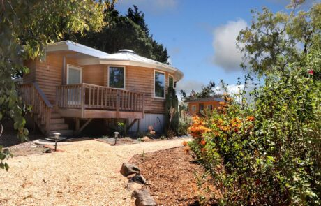 145 Lone Oak Lane Sebastopol Country Estate ZD