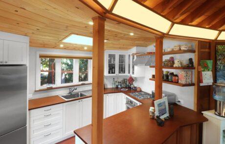 145 Lone Oak Lane Sebastopol Country Estate ZDC