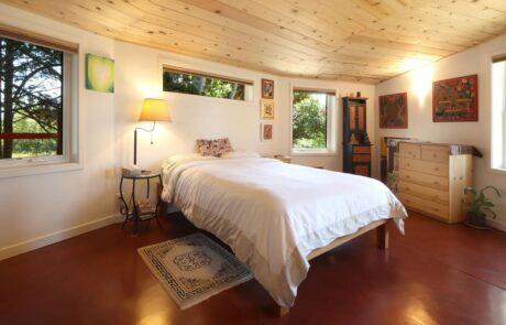 145 Lone Oak Lane Sebastopol Country Estate ZDDA