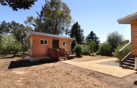 145 Lone Oak Lane Sebastopol Country Estate ZE