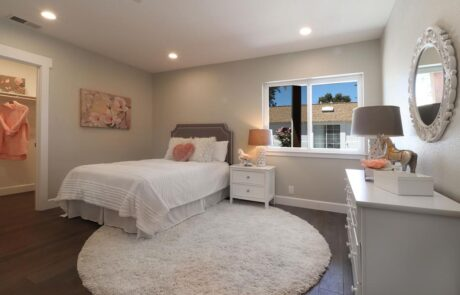 1814 Wood Road Fulton Horse Property Bedroom 2