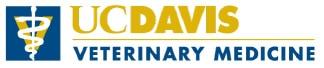 UC Davis Veterinary Medicine