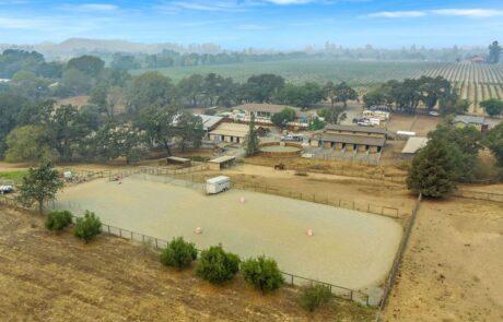 4072 W Olivet Rd Santa Rosa Horse Property 01
