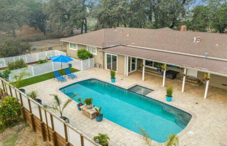 4072 W Olivet Rd Santa Rosa Horse Property 08