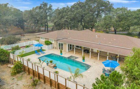 4072 W Olivet Rd Santa Rosa Horse Property 13