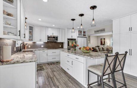 4072 W Olivet Rd Santa Rosa Horse Property 14