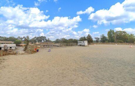 4072 W Olivet Rd Santa Rosa Horse Property 16